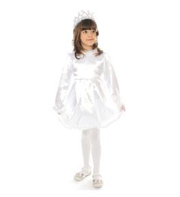 2520 inchirieri costume serbare Costum serbare CRAIASA ZAPEZII 2