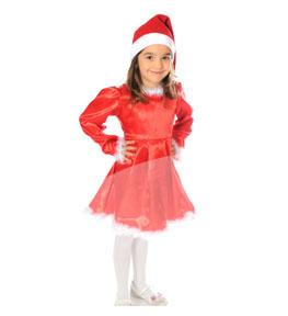 2536 inchirieri costume serbare Costum serbare CRACIUNITA