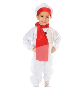 2556 inchirieri costume serbare Costum serbare OM DE ZAPADA 4