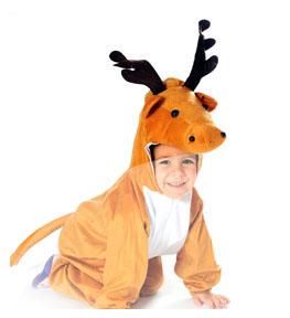 2567 inchirieri costume serbare Costum serbare REN 2